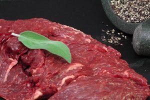free-range-onglet-steak-[2]-9-p