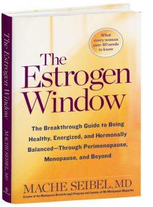 estrogenbook