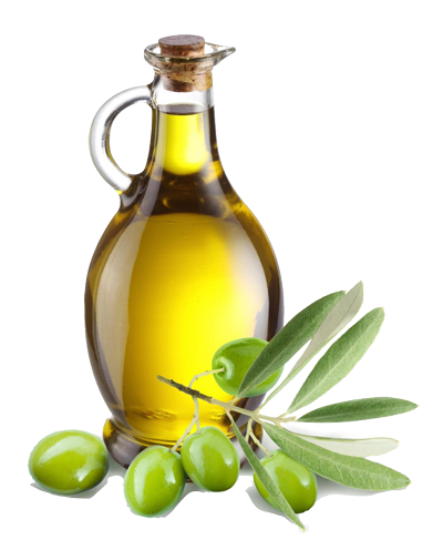 How to Buy and Cook with Olive Oil